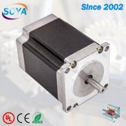 3-phasiges 1.2 Grad-hybrides Stepper 110mm NEMA-42, tretend, Jobstepp-Motor für Maschinerie