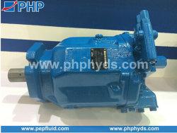 Rexroth A10VSO18, A10VSO28, A10VSO45, A10VSO63, A10VSO71, A10VSO100, A10VSO140 de la pompe principale de la pompe hydraulique pompe complète en stock