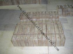 Ремонт ламинированного дерева высокой сжатый ламинированные ПК с поддержкой ламинирование древесины