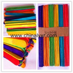 Ly одноразовые судна Memory Stick (DCCS цвета)
