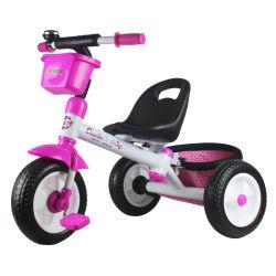 Pt71 Homologação Automóvel Crianças Filhos de triciclo H6595056)