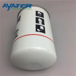 Alimentación Ayater Filtro de aceite del compresor de aire Filtro de aceite de sustitución de 1626088200