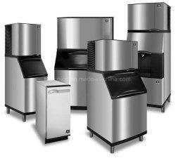 Cubitos de hielo automática Maker para Restaurante y Bar