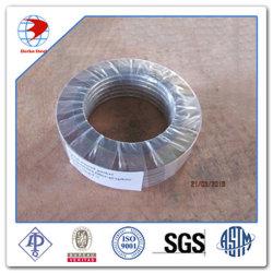 Guarnizioni a spirale di gomma della ferita del CS di ASME B16.20 Ss316 SS304