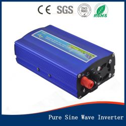 Uma onda sinusoidal 150W Auto Inversor de Energia