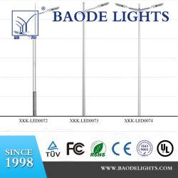 Wasserdichtes LED Straßenlaterneder Nachtwache-durch chinesischen Hersteller