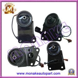 日産またはInfinitiエンジンモーター台紙(11270-2y011)のための車または自動車の予備の置換のゴム製部品