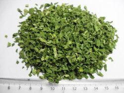 Производство сушеных шпинат вторичных хлопьев ПЭТ