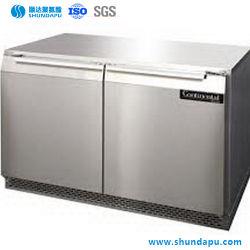 冷却装置およびフリーザーの絶縁体のための最もよいポリマーPolyolの価格そして品質