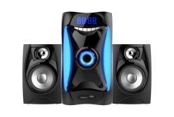 LED 디스플레이 MP3 USB 가라오케 DJ Active Home Use 2.1 3.1 5.1 Bluetooth 스피커