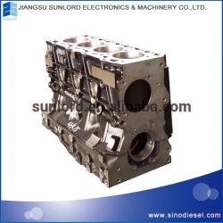 Heißes Sale Diesel Engine Part Long 1004-4 Block für Sale