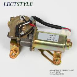 12V 35W DC Motor elevador Elevalunas eléctrico en el Juke Box o Parabólica