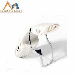 Het goedkope Gegoten Mobiele Deel van het Zink van de Prijs Matrijs kan de Regelbare MiniTribune van de Driepoot van de Projector