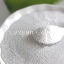 工場供給のハイ・ロー分子量のHyaluronic酸の粉の化粧品の等級