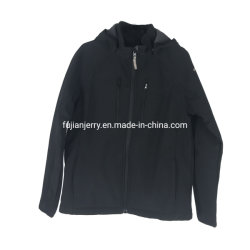 Kinder Outdoor Bergsteigen tragen Casual Sport Jacke Composite Softshell Jacke