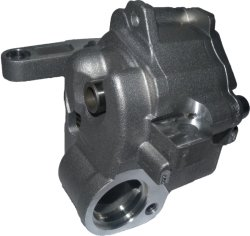 Bomba de óleo para a VW/Audi 03G OEM115105h 03G115105c