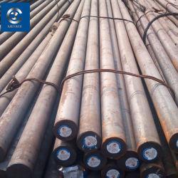 La norme ASTM A681 D2 en acier allié pour outils