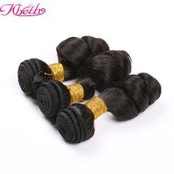 حزمة Kbeth Wave حرة تماما 100 ٪ من الشعر البشري حزمة البرازيلية نفر الشعر 2021 أزياء مثير سيدات نفر للسيدات السود