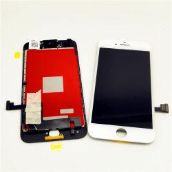 iPhone 7のタッチ画面のための完全な元の携帯電話LCD
