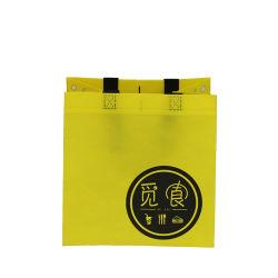 [لوو بريس] [هيغقوليتي] عامة علامة تجاريّة [إك-فريندلي] يرقّق غير يحاك حمل [بّ] حقيبة