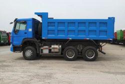 제조업체 6X4 25톤 중부하 작업용 덤프 트럭 덤퍼 덤퍼 덤퍼 덤퍼 화물 트랙터 차량 판매 가격
