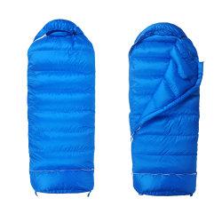 À prova de venda quente Saco de Dormir Customized Piscina Camping sacos de dormir para crianças