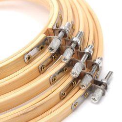 تقليد الخيزران لون الخيزران تصميم يد الخيزران حجم قابل للتعديل 30 سم