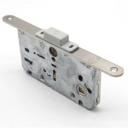 Fechadura Magnética Sem Chave antirroubo corpo corpo da fechadura da porta de segurança