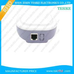 Считывающее устройство RFID для настольных ПК Wireless 13.56Мгц WiFi сети Ethernet TCP/IP устройства чтения карт памяти