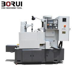 Fabrikanten Yk3150 van de Machine van het Toestel van de hoge Precisie Hobbing