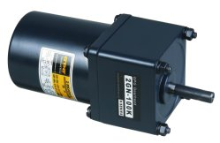 Gpg 110V/220V, Elektrische Motor, 6W 10W de Elektrische AC van de Inductie Motor van het Toestel