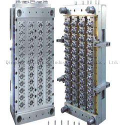 Moulage par injection de plastique de haute précision /moule pour le plastique Prodcut