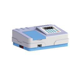 Biobase الصين مسح الأشعة فوق البنفسجية / Vis spectrophotometer Bk-UV1900