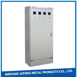Imperméable IP65 Boîtier en plastique d'alimentation électrique Boîtier de Distribution