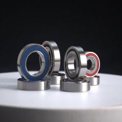 Zys высокой скорости подшипник шпинделя герметичный угловое контакт шариковый подшипник для машины шпиндель инструмента, станка с ЧПУ, высокая частота двигатель, газовая турбина, робота промышленности
