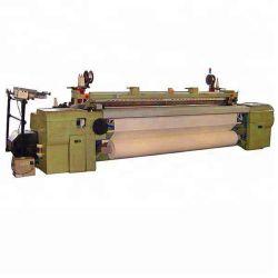 Strato della vetroresina che rende a macchina il telaio veloce della rapière con la pieghettatura dell'unità
