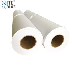 Affiche die het Heldere Witte Steen Met een laag bedekte Document 108GSM, 128GSM, 180GSM afdrukken van de Foto van Inkjet