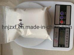 Konkreter additiver Kleber-additiver Öl-Kleber-additive flüssiger Verlust-Zusatz-Chemikalie