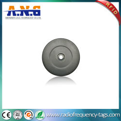 Etiqueta de token de RFID passiva do ABS para ambientes exteriores adversos