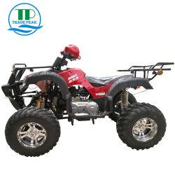 12V 9ah Batterij 200cc Met fouten ATV