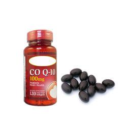 Supplément diététique Coq10 Coenzyme Q10 Softgel 500mg