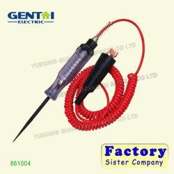 Tester voor automatische elektrische aandrijfcircuits van goede kwaliteit (861004)