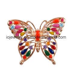 ファッションの注文の衣服の付属品の宝石類 Brooch