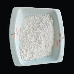 White alúmina fundida de óxido de aluminio para cable
