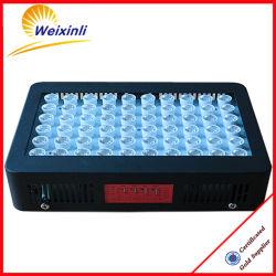 380-840nm à spectre complet 300W Fleur croître Lampe à LED