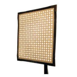 Bi-Flex, Bi-Color LED, réglable, IP65, V de la batterie de montage