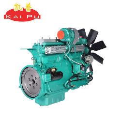 441kw 최고 가격 물에 의하여 냉각되는 디젤 엔진