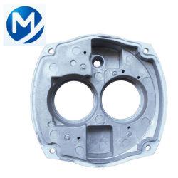 플라스틱 카메라 쉘 금형 카메라 하우징 금형 공급업체