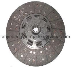 Частей погрузчика для Mercedes Benz OEM 1861291136 диск муфты сцепления
