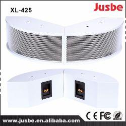 XL-425 Professional высокой плотности МДФ мощный Pro Audio динамик